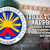 COMPLETE LIST: Nationwide FREE TUITION FEE For All Filipinos In State Universities And Colleges This 2017!