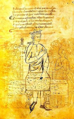 De la métrica celeste: epítome de versificación española: el alejandrino, Francisco Acuyo