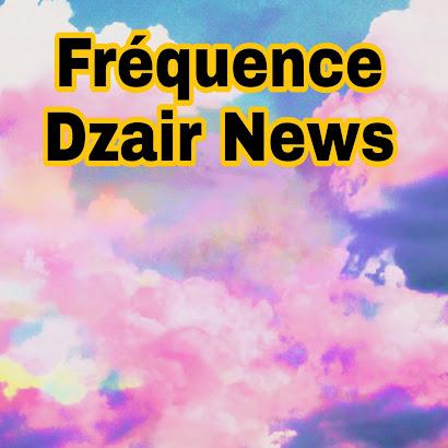 Fréquence TV Dzair News 2020 sur Nilesat