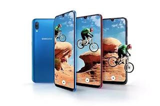 Samsung-Galaxy-a30-