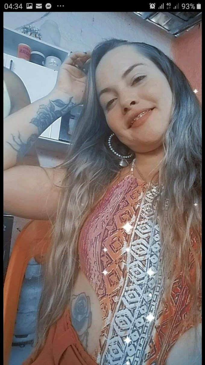 Polícia tenta prender mulher suspeita de  matar outra na zona rural de Cajazeiras PB