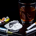 Addiction and its components