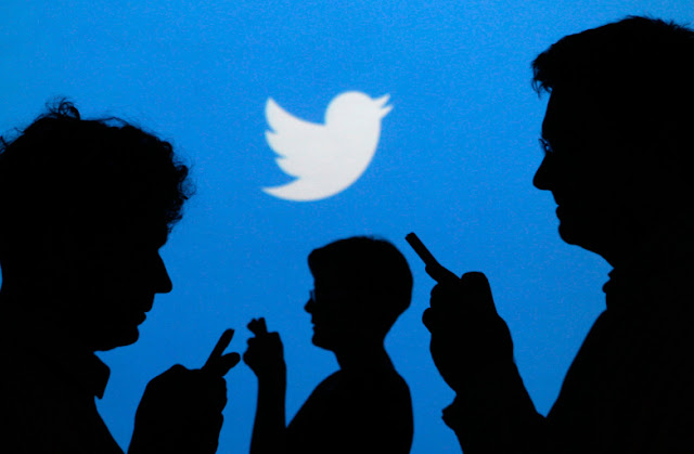 Twitter Akan Beri Label Pada Ciutan Manipulatif