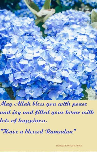 Ramadan best greeting 39