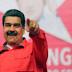 La cabeza de Nicolás Maduro ya tiene precio en Estados Unidos: 15 millones de dólares.