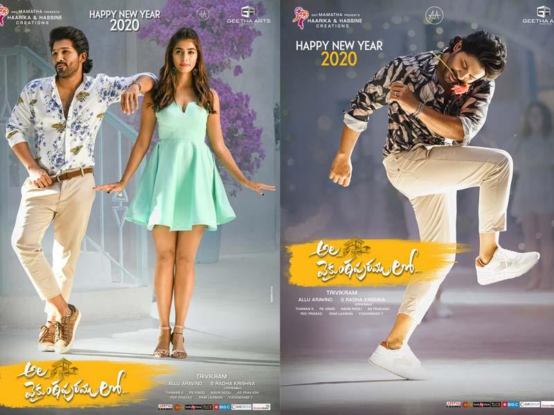 Pushpa Movie Music Album is too prestigious