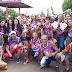 Tradicional bloco da Saúde da o ponta pé inicial ao carnaval 2019 em Igarapé Grande