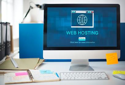 Blogger Hosting Kya Hai