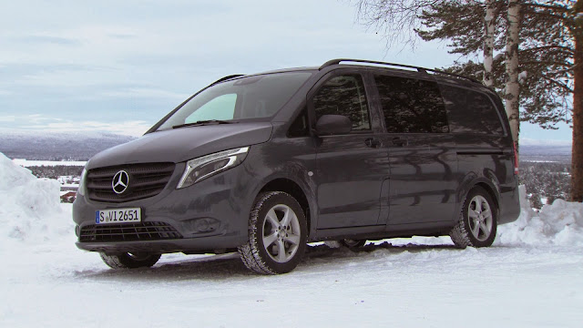 mercedes-benz_vito_or