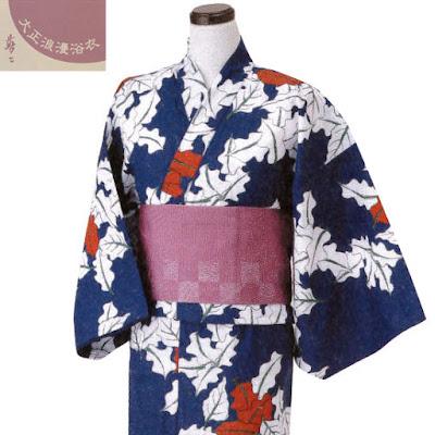 originally from Setouchi inwards Okayama Prefecture TokyoTouristMap: Yumeji Takehisa