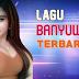 95 Lagu Banyuwangi Mp3 Paling Top dan Terbaru Full Album Rar