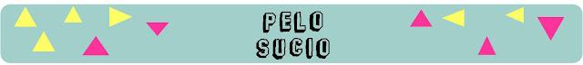 pelo_sucio