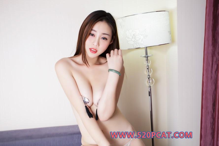 PartyCat 170 - idols