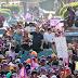 Gonzalo Castillo favorece más sectores se incorporen a diálogo político RD