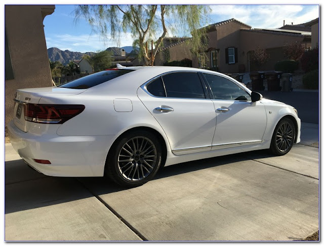 Easiest Way To Remove Car WINDOW TINT