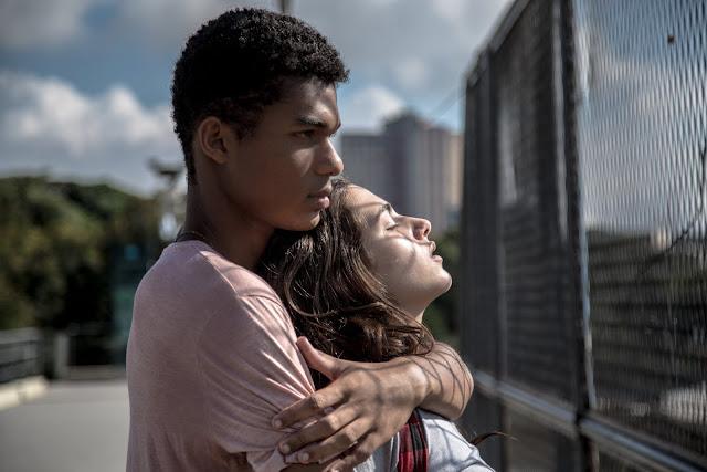 """[Filmes] """"Sem Seu Sangue"""", De Alice Furtado, Será Exibido No Festival Do Rio"""