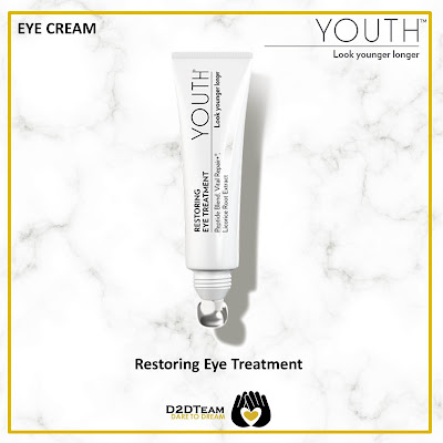 krim mata, eye cream, eye cream shaklee, youth eye cream, eye treatment, eye treatment shaklee, eye treatment youth