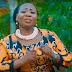 VIDEO: Sarah Masanja – Tunainua Mikono Juu