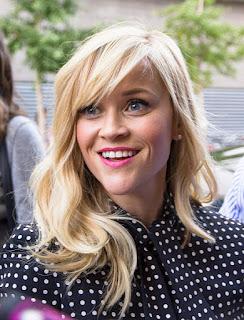 Reese Witherspoon (Kekayaan Bersih: $80 juta)