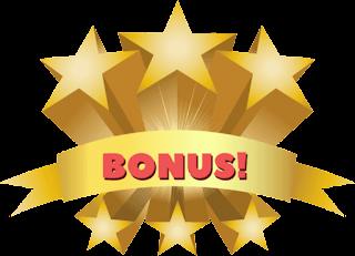Daftar Agen Domino99 Online Deposit Pulsa Tanpa Potongan 2020