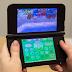 Nintendo 3DS: 100 milhões de jogos vendidos só no Japão.