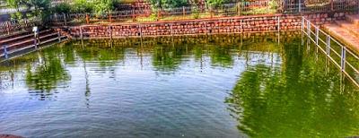 प्राचीन शिवमंदिर, देवबलोदा दुर्ग (छ.ग)