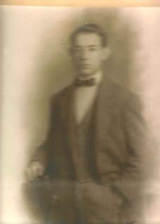 Juan Monrós