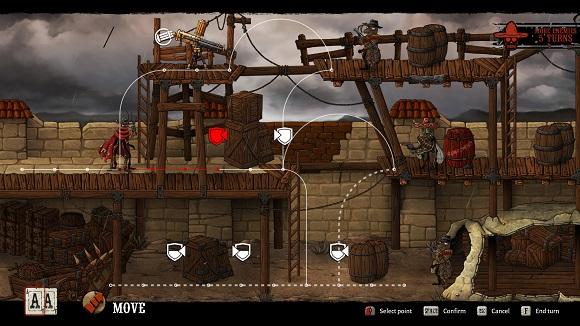 blood-will-be-spilled-pc-screenshot-www.deca-games.com-1