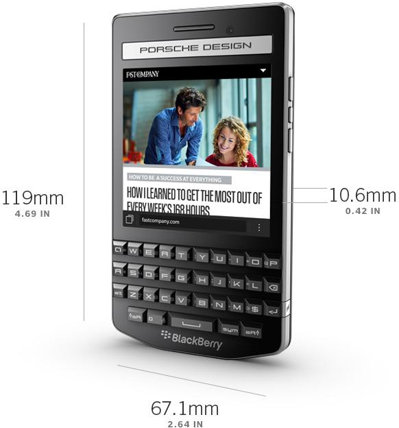 blackberry tablet 64gb price in india