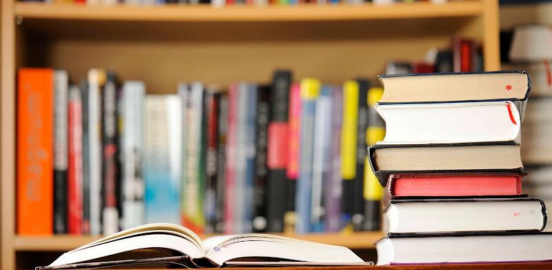 أفضل 100 كتاب في علم الاجتماع كما نشرها الاتحاد الدولي ISA