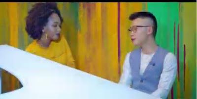 VIDEO < Juma Sharobaro  _ Cha Upepo Mp4 | DOWNLOAD