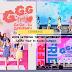[Coverage] 2019 GFRIEND ASIA TOUR [GO GO GFRIEND!] IN KUALA LUMPUR
