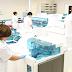 Peligro de cierre en algunos laboratorios advierte el Colegio de Bioquímicos