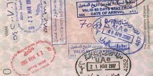 Renew or cancel UAE family visa on your mobile phone.