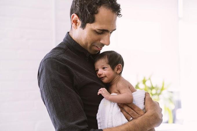 Buat Bayi Bebas Mual dan Muntah dengan Mengenali Penyebabnya