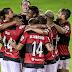 Flamengo aparece no top 10 dos clubes com elencos mais caros do mundo fora das cinco grandes ligas