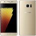 Samsung verleidt klanten met Note 7-functies in Galaxy S7