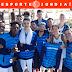 Jogos Regionais: Basquete masculino de Jundiaí conquista vaga nas quartas de final