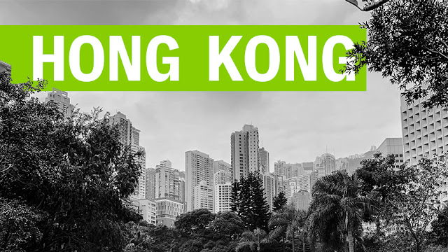 Expanding Your Company to Hong Kong, China, and/or Singapore