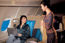 singapore airline girls-fkc4