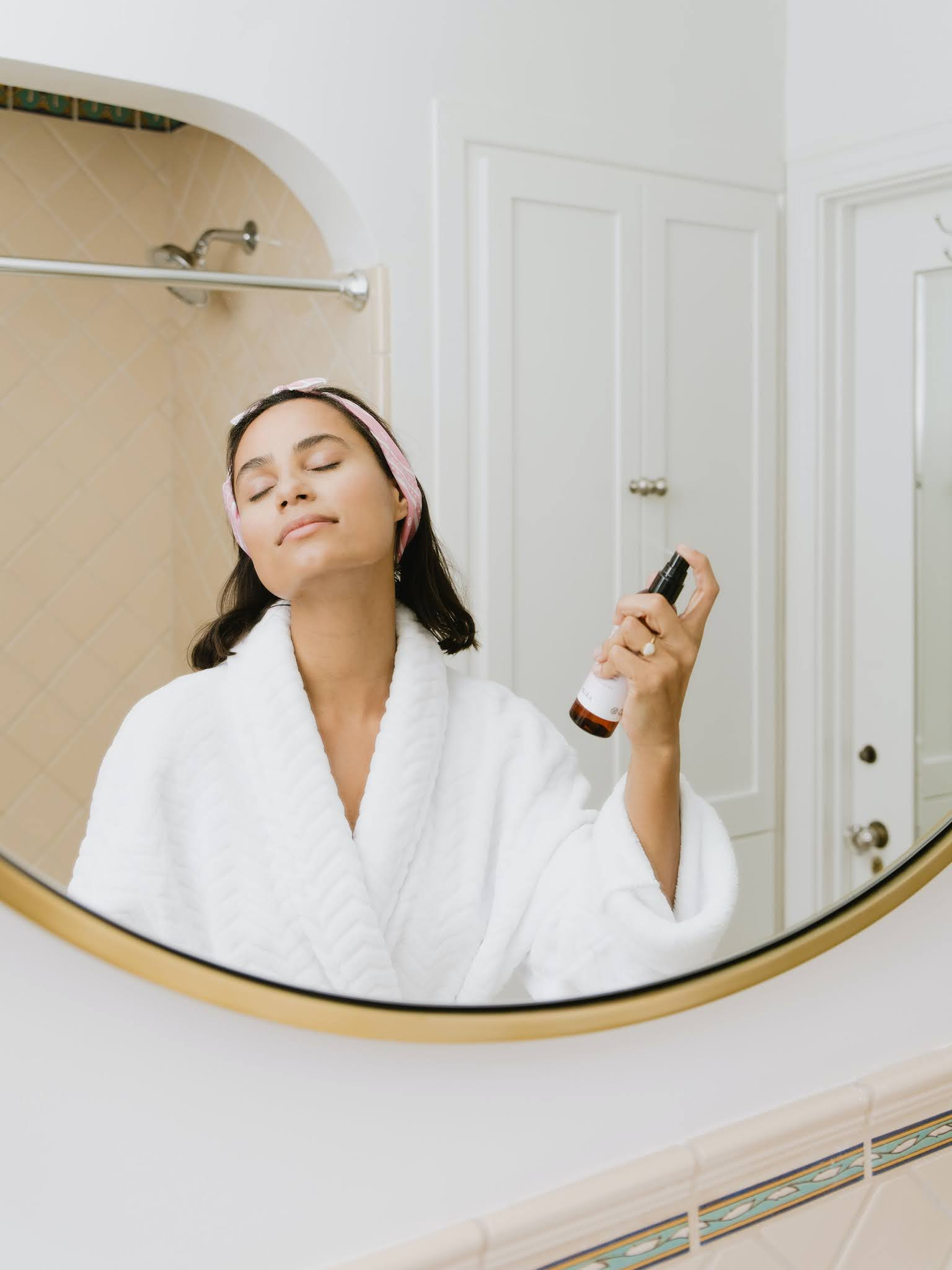 New Season Skin! 4 Essential Autumn Beauty Tricks