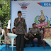 Road show surabaya smart riding di MAN Surabaya