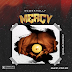 [music] Wide Khally - Mercy