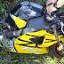 Motociclista morre em acidente na BR 392 em São Pedro do Butiá