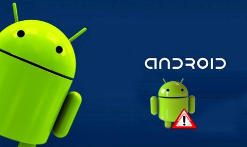 Solusi Android Restart Sendiri Terus Menerus dan Force Close