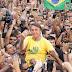 Barreiras e Guanambi-BA terão protestos pró-Bolsonaro amanhã domingo.