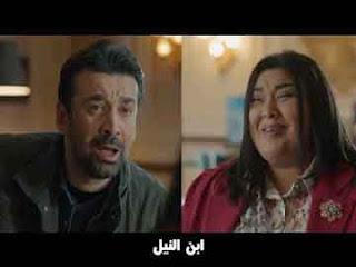 سبب تاخير عرض مسلسل الزئبق لبطولة كريم عبد العزيز