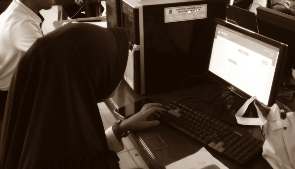7 Cara Manajemen Kelas Online