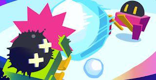 Snowball-io