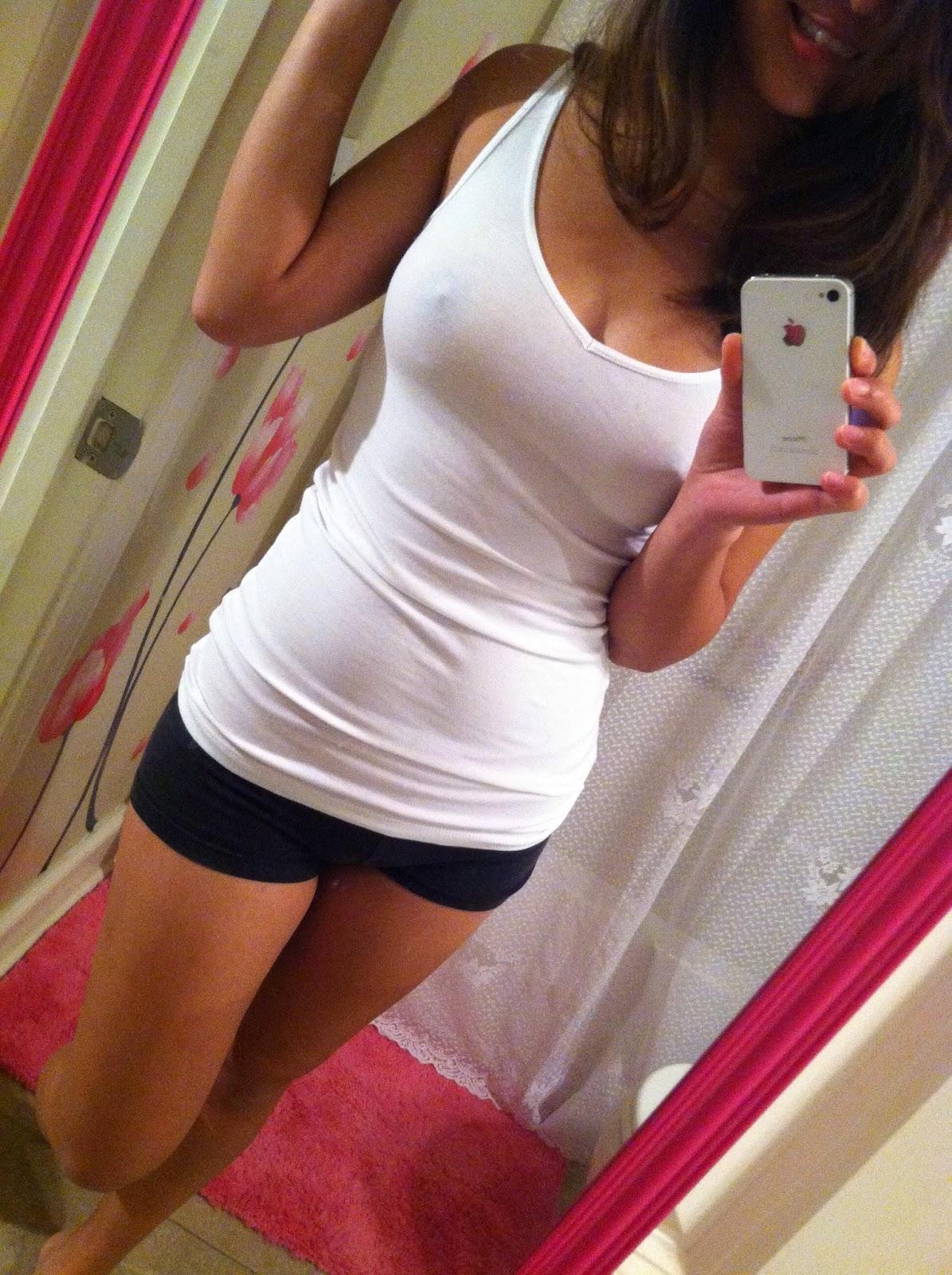 Sexy girls reddit